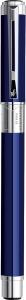 Roller Waterman Perspective Blue CT1