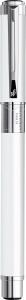 Roller Waterman Perspective White CT1