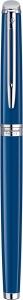 Roller Waterman Hemisphere Essential Obsession Blue CT1