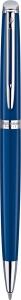 Pix Waterman Hemisphere Essential Obsession Blue CT0