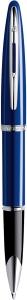 Roller Waterman Carene Standard Intense Blue ST0