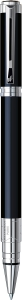 Roller Waterman Perspective Black CT [0]