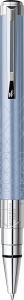 Pix Waterman Perspective Azure CT [1]