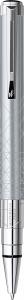 Pix Waterman Perspective Silver CT1