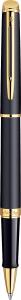 Roller Waterman Hemisphere Essential Matt Black GT [1]