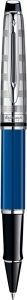 Roller Waterman Expert DeLuxe Obsession Blue CT [0]