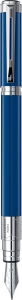 Stilou Waterman Perspective Obsession Blue CT0