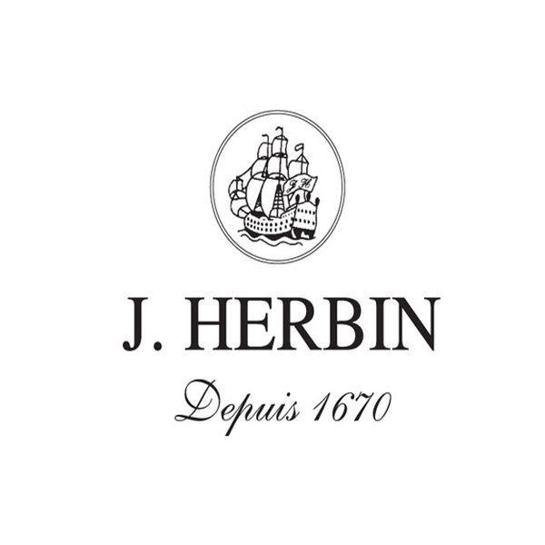 J.Herbin
