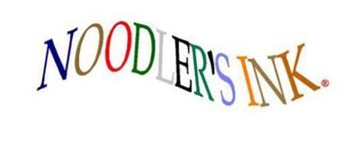 Noodler's