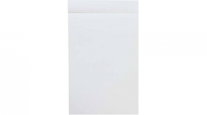 Blocnotes MARUMAN High Quality Report Pad P163, A5, 40 file, velin 2