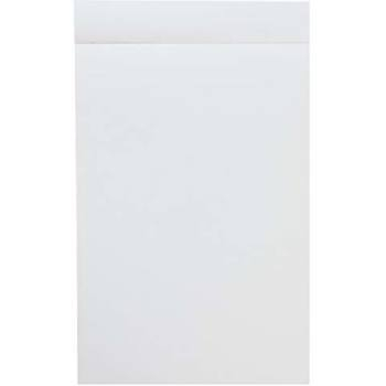 Blocnotes MARUMAN High Quality Report Pad P143, A4, 50 file, velin [2]