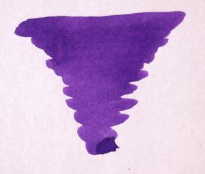 Diamine Lavender 30 ML 0