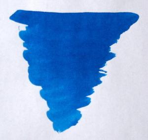 Diamine Asa Blue 30 ML [0]