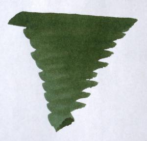 Diamine Evergreen 30 ML [0]