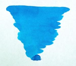 Diamine Havasu Turquoise 30 ML 0