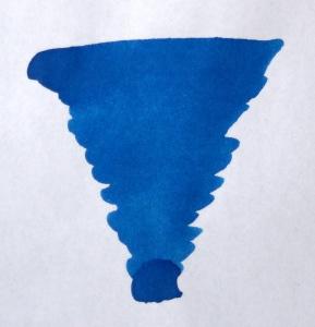 Diamine Kensington Blue 30 ML 0