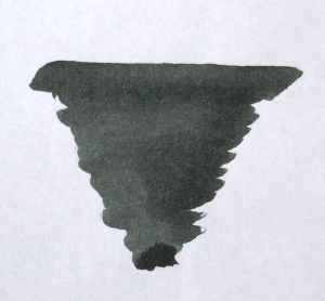 Diamine Graphite 30 ML [0]