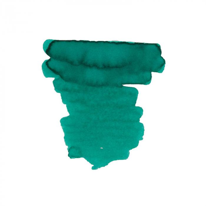 Diamine Dark Green 30 ML [0]