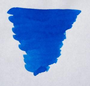 Diamine Florida Blue 30 ML [0]