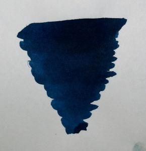 Diamine Blue-Black 30 ML [0]