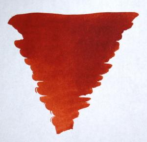 Diamine Ancient Copper 30 ML [0]
