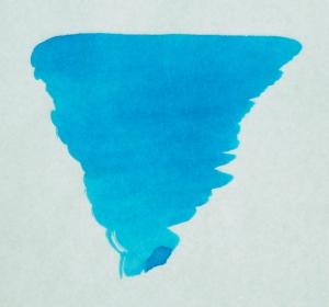 Diamine Aqua Blue 30 ML 0