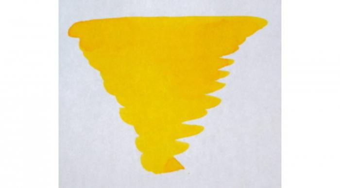 Diamine Yellow 30 ML 0