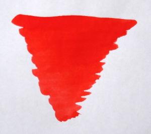 Diamine Poppy Red 30 ML [0]