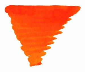 Diamine Orange 30 ML 0