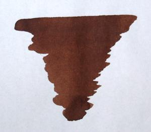 Diamine Saddle Brown 30 ML [0]