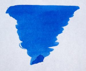 Diamine Royal Blue 30 ML [0]