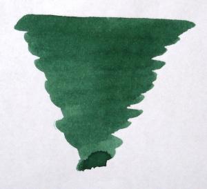 Diamine Green Umber 30 ML [0]