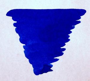 Diamine Sapphire Blue 30 ML 0