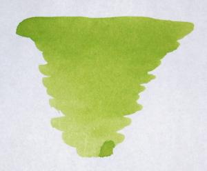 Diamine Spring Green 30 ML [3]