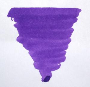 Diamine Majestic Purple 30 ML [0]