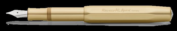 Kaweco AL Sport Gold Edition M [0]