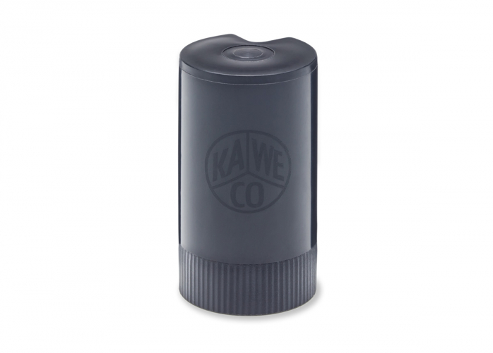 Kaweco Twist&Out cartridge dispenser Grey 1