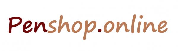 Pachet Special Penshop.online 9