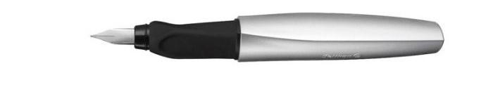 Pelikan Twist Silver M [0]