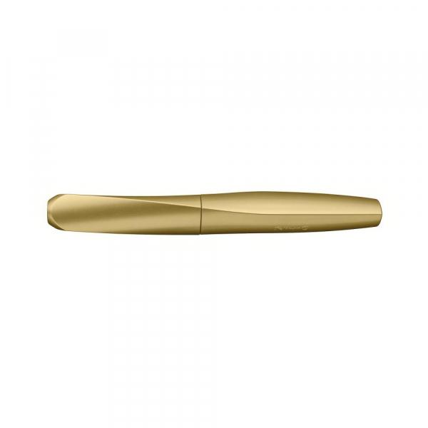 Pelikan Twist Pure Gold M 1