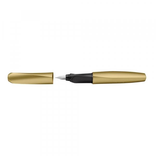 Pelikan Twist Pure Gold M 0