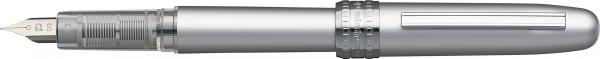 Platinum PLAISIR Alb M 0