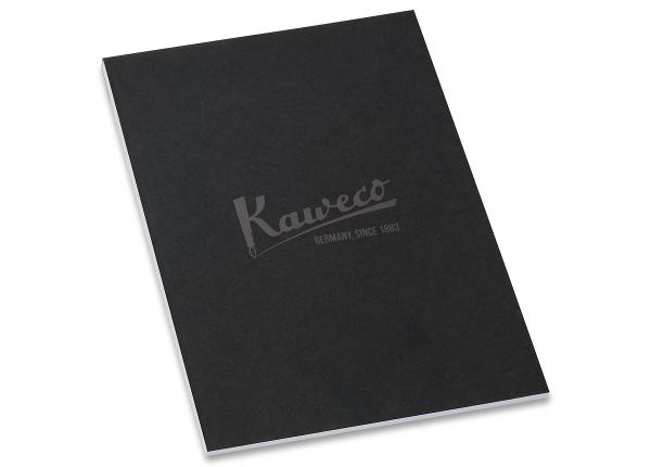 Mini-catalog KAWECO [0]