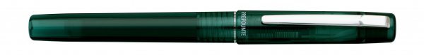 Platinum PREFOUNTE Dark Emerald F 1