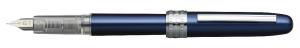 Platinum PLAISIR Albastru M0