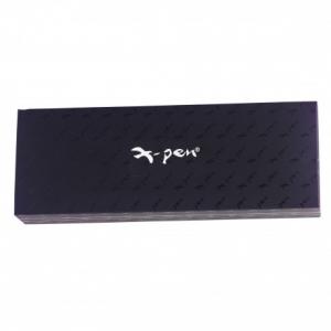 X-Pen POEM Negru M1
