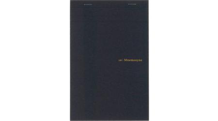 Blocnotes MARUMAN 188 MNEMOSYNE, A5, 70 file, patratele2
