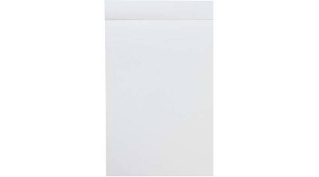 Blocnotes MARUMAN High Quality Report Pad P163, A5, 40 file, velin2