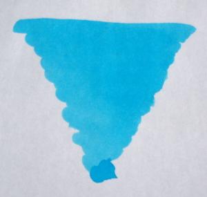Diamine Beau Blue 30 ML [0]
