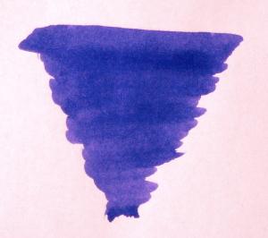 Diamine Imperial Blue 30 ML0